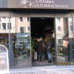 tk-ladenbau_ulrikes-kulturbackhaus_4