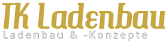TK Ladenbau & -Konzepte